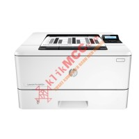 [+Toner] Printer Laserjet HP M402n network