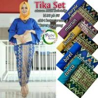 tika set by Putri fashion