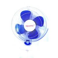 Trisonic Wall Fan / Kipas Angin Dinding 16 Inch