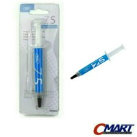 harga Deep Cool Z5 Thermal Compound Grease Paste Original Deepcool Tokopedia.com