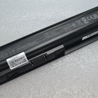 Original Baterai HP 430 431 1000 Pavilion dv3-4000 dv4-2000 dv6-3000