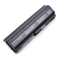 Baterai HP 430 431 1000 Pavilion dv3-4000 dv4-2000 dv6-3000 OEM/KW1