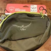 Jual Osprey Ultralight Grab Bag Murah