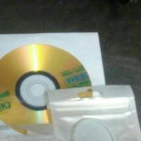 Software Recording Nuendo