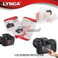 TEMPERED GLASS SCREEN PROTECTOR FOR SONY RX-100 / II / III / IV