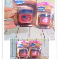 Harga Vaseline Lip Balm Travelbon.com