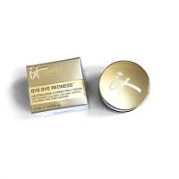IT Cosmetics Bye Bye Redness Correcting Cream Limited