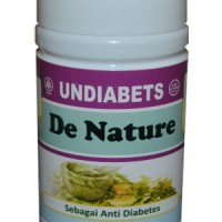Herbal Obat Diabetes Yang Alami Herbal Tanpa Efek Samping