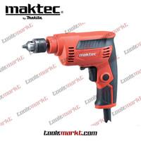 Maktec MT652 Mesin Bor Tangan Listrik Power Drill MT 652