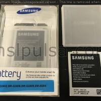 Baterai Samsung Galaxy Core/Core Duos/Core Plus/Trend 3 Original 100%