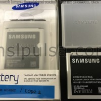 Baterai Samsung Galaxy Core 2/Galaxy Win/Galaxy Beam Original 100%