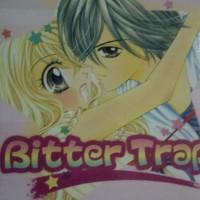 Bitter Trap - Miyawaki Yukino
