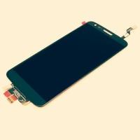 Jual LCD set touchscreen LG G2 D800, D803 D805, Murah