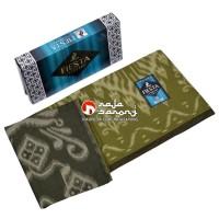 Jual Sarung Mangga Fiesta Kembang #MGFK-009 Murah