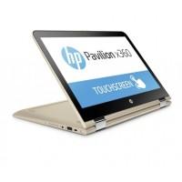 Laptop / Notebook HP Pavilion X360 Convert 11 N3060 4GB 500GB WINDOWS