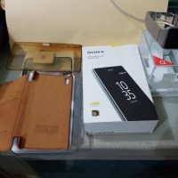 Jual HP Sony Xperia Z5 Premium Dual, Smartwatch 3 Sony, plus lainnya Murah