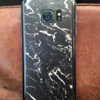 Samsung Galaxy S7 Flat Second