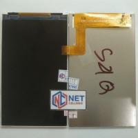 LCD ADVANCE ADVAN S4Q