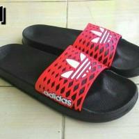 sendal slop adidas import promo murah nike kickers geox fladeo reebok