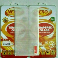 Tempered glass Evercoss Winner Y3 B75A