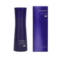 milbon plarmia balancing scalp soap / shampoo 200ml