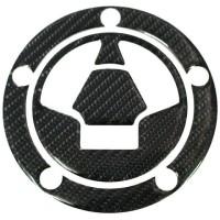 Fuelcap Fuel Cap pad Kawasaki ninja er6n / z600