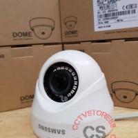 kamera cctv samsung 1080p HCD-E6020RP cctv samsung 2mp HIGH QUALITY