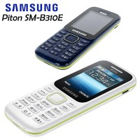 Samsung Piton SM-B310E