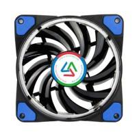 Fan Casing Alseye Windlight LED Red, Green, Blue