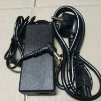 Adaptor Charger Laptop Hp 19V - 1.58A HP Mini 1000 110-1020NR