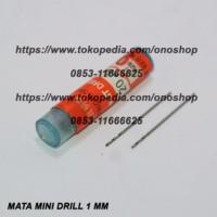 Mata Mini Drill DC 12 Volt 1 Mm Produk Istimewa
