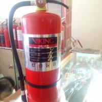APAR / FIRE EXTINGUISHER 4,5 kg ABC VIKING AV 45P Dry Chemical Powder