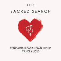 buku sacred search gary thomas terjemahan indonesia