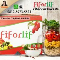 Jual Obat Diet di Semarang, Jual Obat Diet Di Malang Fiforlif