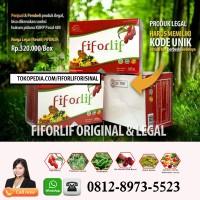 Jual Obat Diet Semarang, Jual Obat Diet di Surabaya Fiforlif