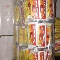 Jual Saus/Saos Saset-sachet Cabai Cabe murah Sambalku Special 5kg