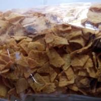 tortill happytos