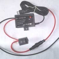harga Rakitan Casan Hp Di Motor /charger Handphone Samsung Di Motor Tokopedia.com
