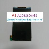Lcd Smartfren A16c3h Andromax A
