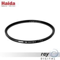 Haida ProII MC UV Filter 37mm - Filter UV 37 - Haida UV 37mm