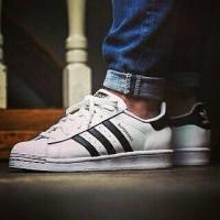 Jual Adidas Superstar Foundation Pack Original Bnwb Murah