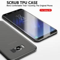 CAFELE Ultra thin Case for Samsung Galaxy S8 / S8 Plus [Original]