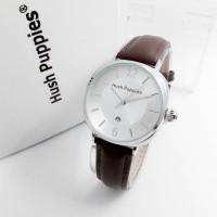 Jual jam tangan wanita Hush Puppies B53 semi premium plus box exclusive Murah