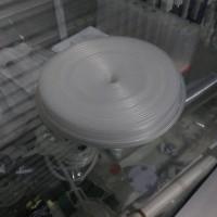 selang infus 6 jalur khusus A3 printer DTG