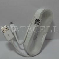 Kabel Data Samsung Micro USB Note 4 S6 / Edge Original 1605