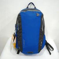 Tas Ransel Laptop | Daypack | Tas Sekolah Kalibre Vygreen01 Light Blue