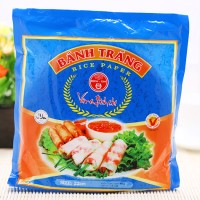 Vietnam Bich Chi Band Trang Paper Rice Pepper 400g