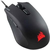 Jual Corsair Gaming HARPOON RGB Gaming Mouse Murah