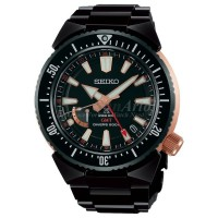Seiko Prospex SBDB018 Spring Drive Divers 200m