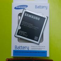 Batre Baterai Samsung G530 Grand prime Original /J3 /J5 Ori